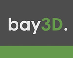 Bay3D Port Stephens 3D Printers